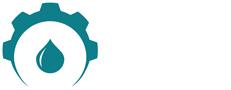 Acqua Ok Logo